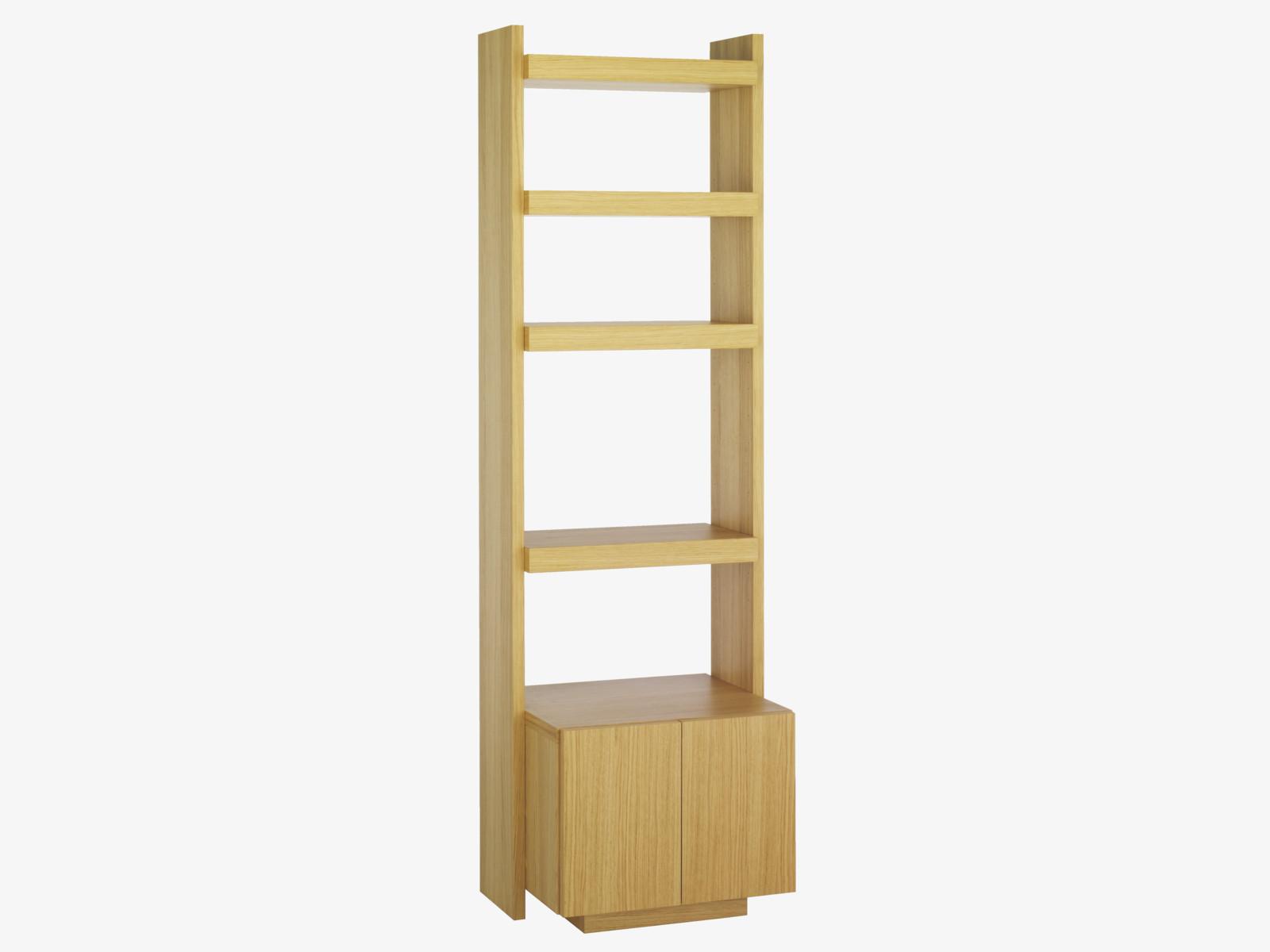 narrow storage shelves 28 images ladder shelving. Black Bedroom Furniture Sets. Home Design Ideas