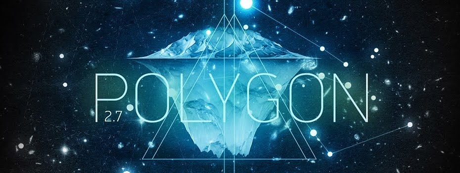 27th polygon