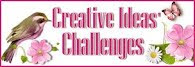 Retos en Creative Ideas Challenges