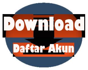 Download Aplikasi Seluler & Cara Daftar Buat Akun Terbaru