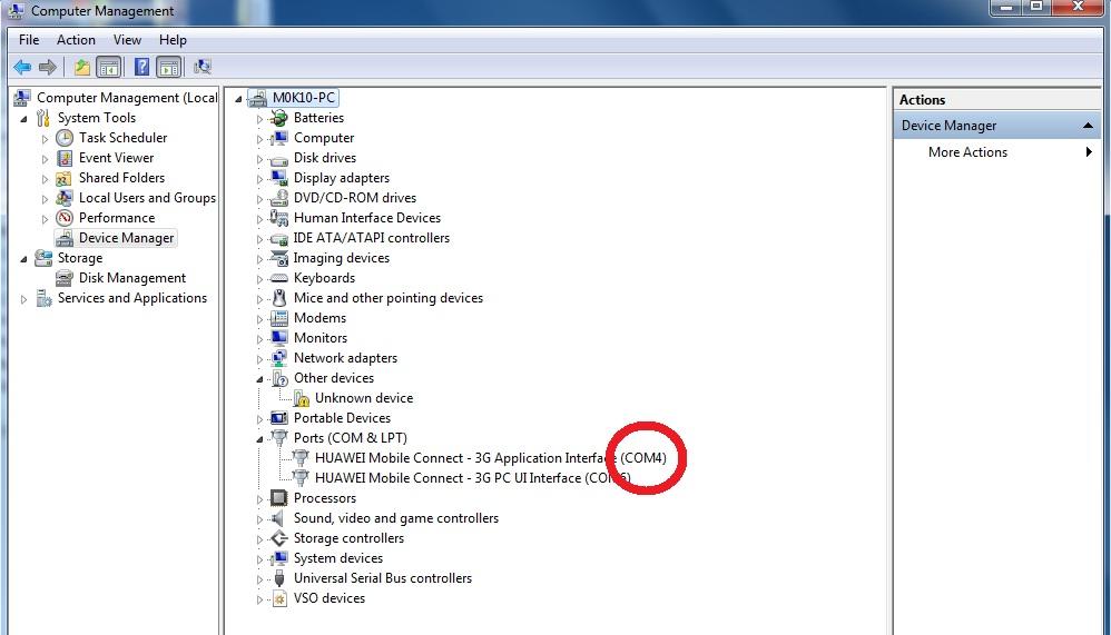 proxifier download apk
