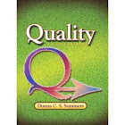 Quality, 5th Edition