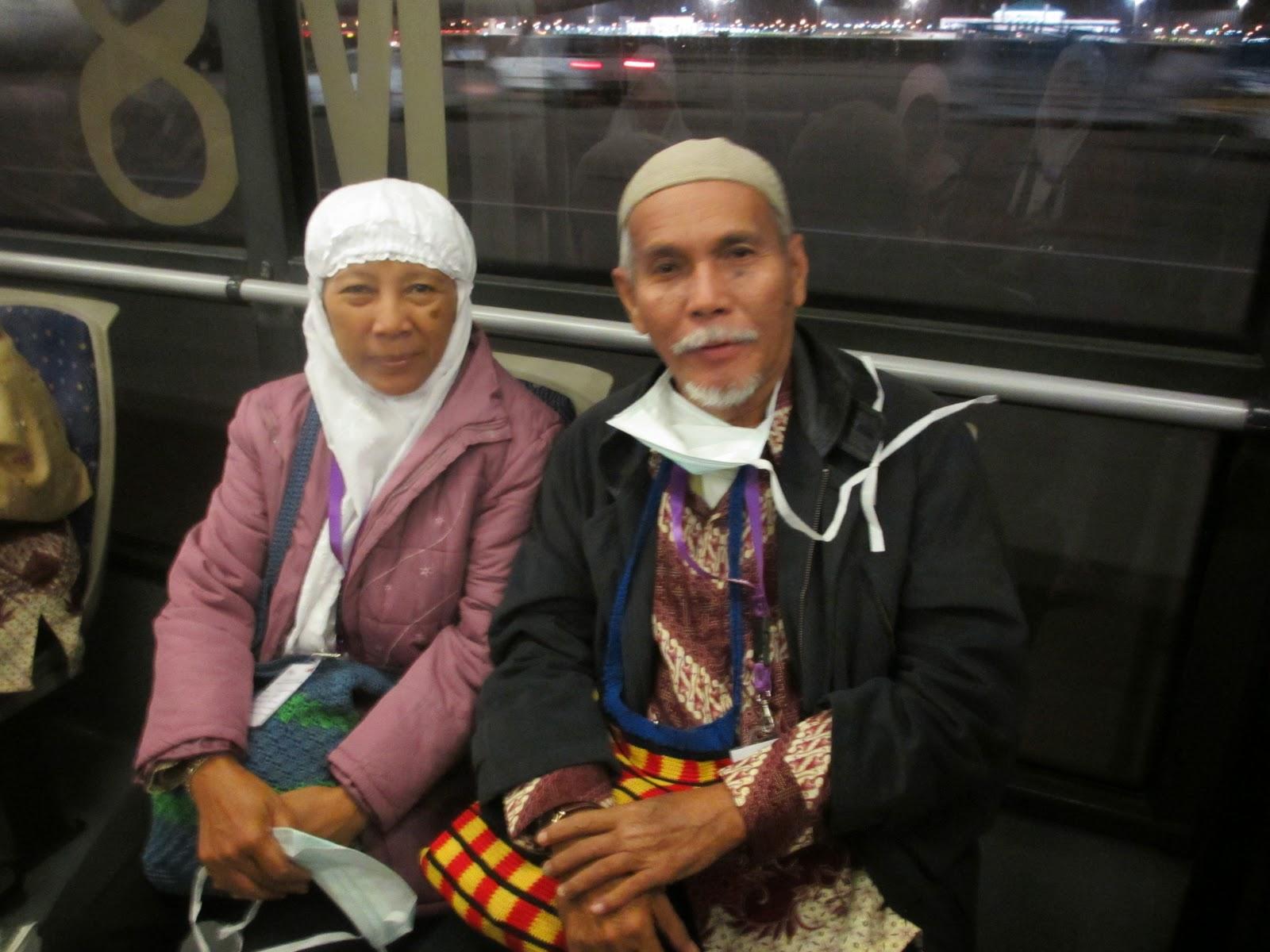 Biaya Umroh 2014 Bersama Travel Umroh Bandung Satutours