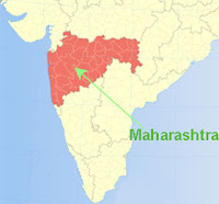 answer mumbai 2 which is the state animal of maharashtra answer indian