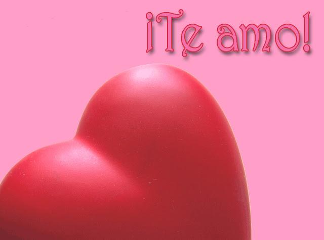 1000+ images about carteles de felicitaciones on Pinterest
