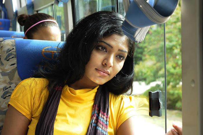 rima kallingal from yuvan yuvathi movie hot photoshoot