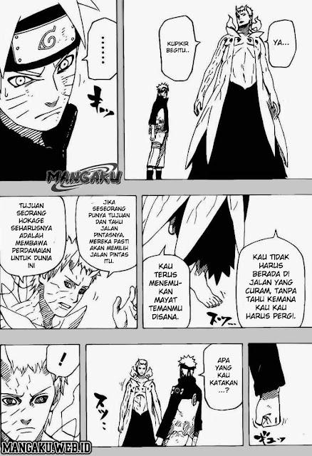 Komik Naruto 653 Bahasa Indonesia halaman 8