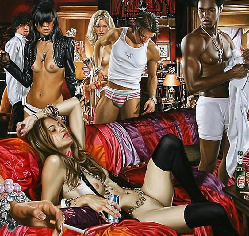 galeria-pinturas-al-oleo-mujeres
