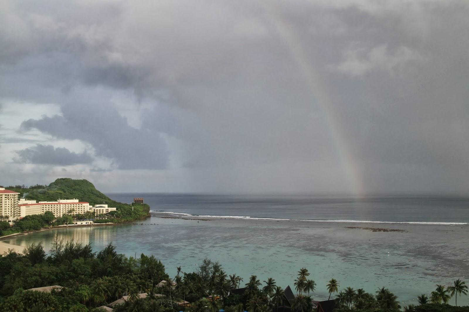 Guam Film Gpo
