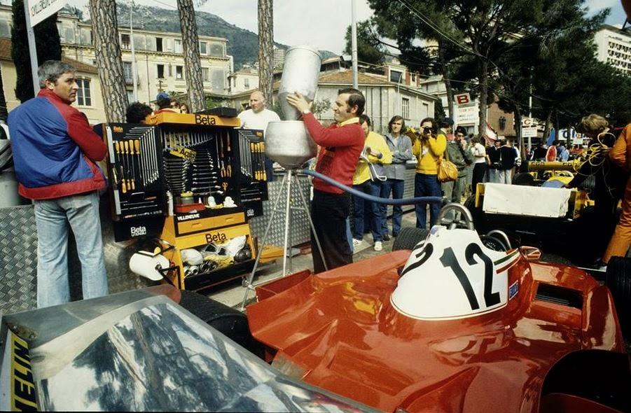 GP_Monaco_1978_009.jpg