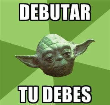 Memes taringueros I.