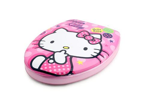 Produk Hello Kitty Paling Aneh