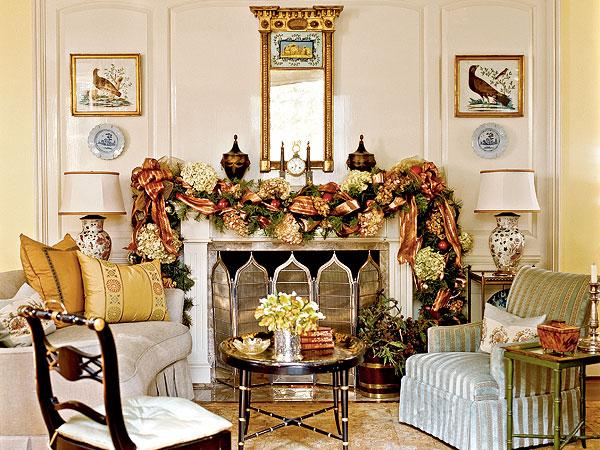 Christmas Decoration Part 3