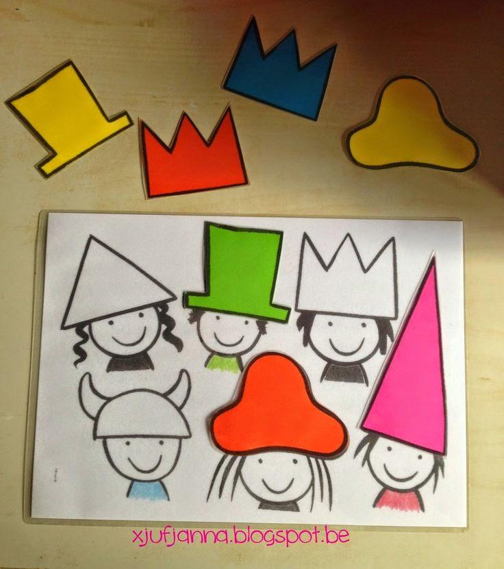 puzzles variados e carnaval 629c628a50890ac5d0af956ef0d5a79a