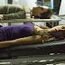 "The Vampire Diaries: ""The Cell"" 5x09 [Comentando]"