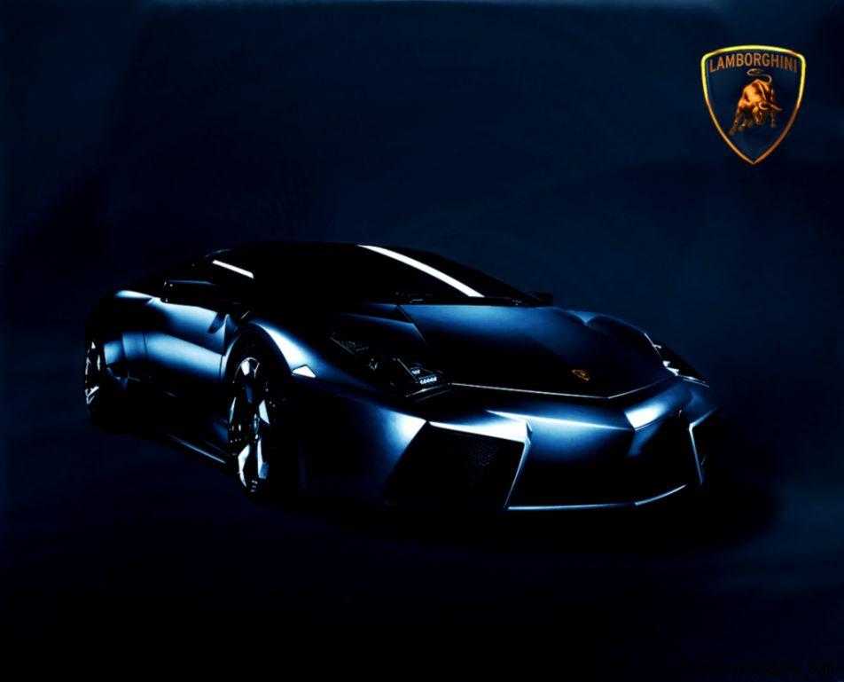View Original Size Purple Lamborghini Aventador Sport Car Hd Wallpaper Your Free Image Source From This