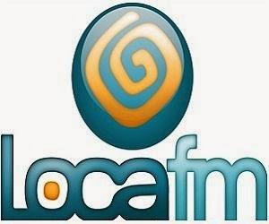 Radio Loca 99.1 FM - Online