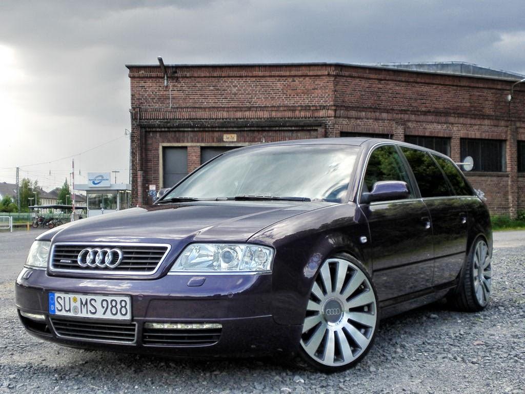 Audi Felgen 2014 Com/2014/06/audi-a6.html