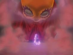 Fan-Fic Bleach: The Light Essence in the Dark 6+-+Bankai