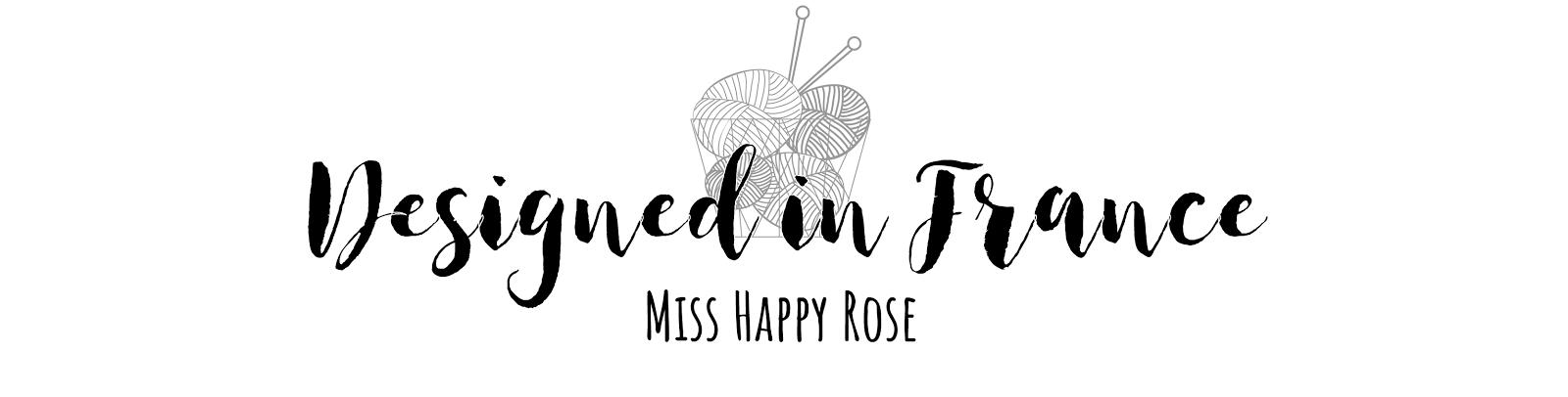 MissHappyRose.com