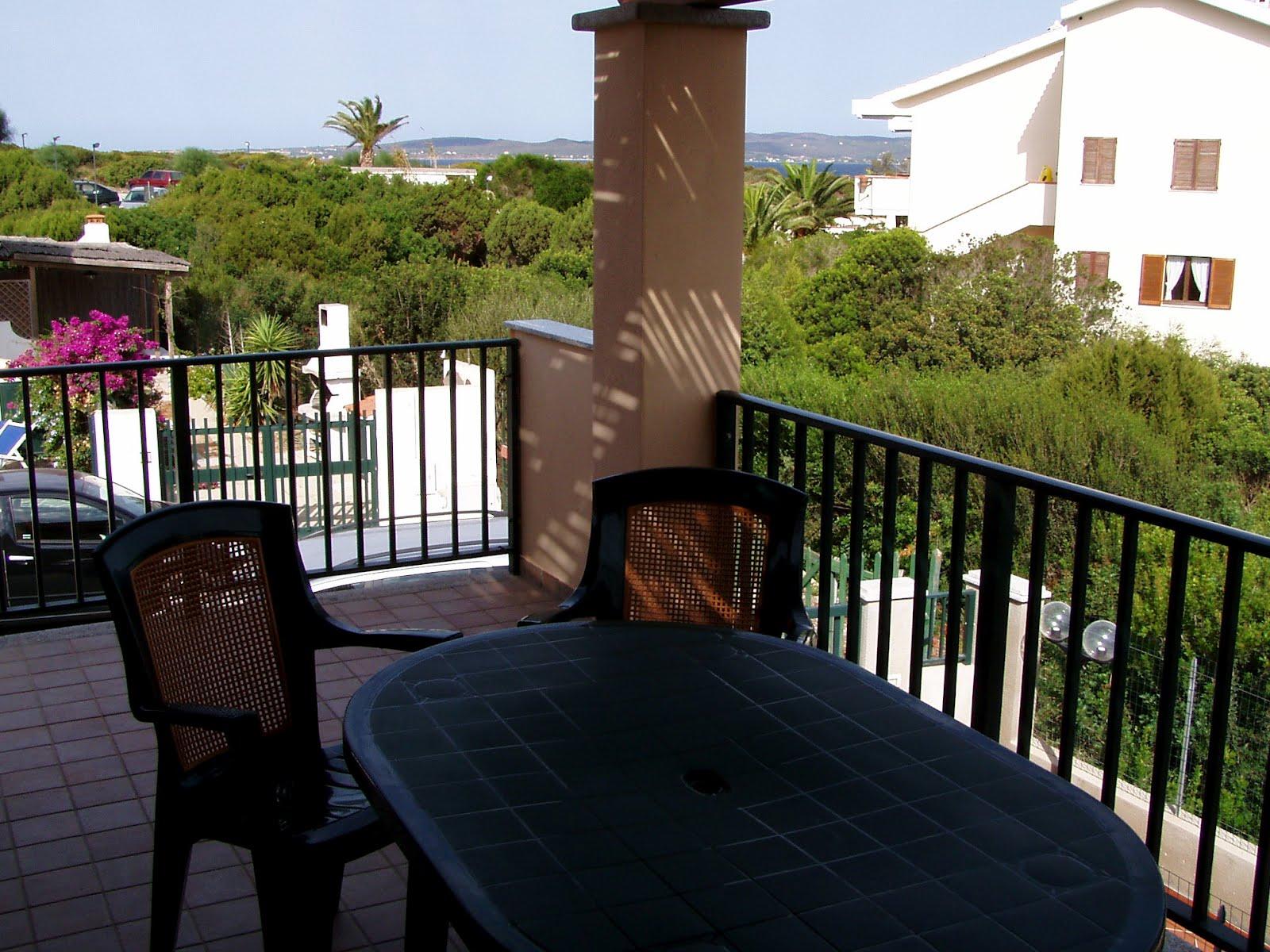 Vacanze sardegna casa vacanze in affitto calasetta sottotorre for Sardegna casa vacanze