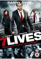 7 Lives (2011)