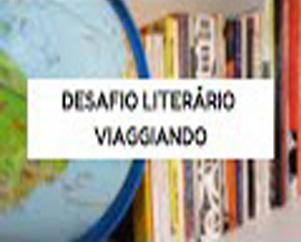 DESAFIO VIAGGIANDO