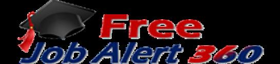 Freejobalert360.com