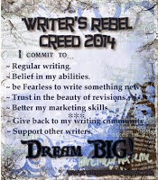 http://www.writersally.blogspot.se/2014/01/a-writers-creed-for-2014.html