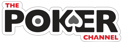 THE POKER CHANNEL