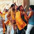 உலகிலேயே மிகப்பெரிய தீவிரவாத இயக்கம் RSS என்று அமெரிக்கா அறிவிப்பு!!
