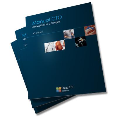 Manuales Cto 2012 Descargar