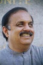 तेजेंद्र शर्मा , यूके