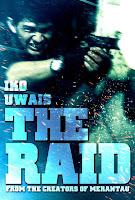 Video Trailer Film Indonesia The Raid