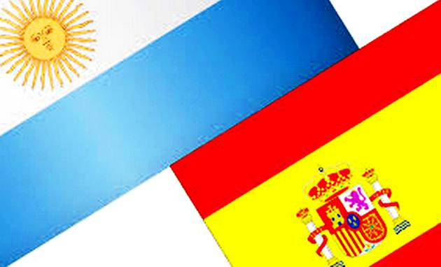 Embajada de espa a en argentina buenos aires direcci n - Consulado argentino en madrid telefono ...