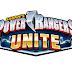 Power Rangers Unite é o novo jogo da série