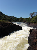 Salto do Piraju
