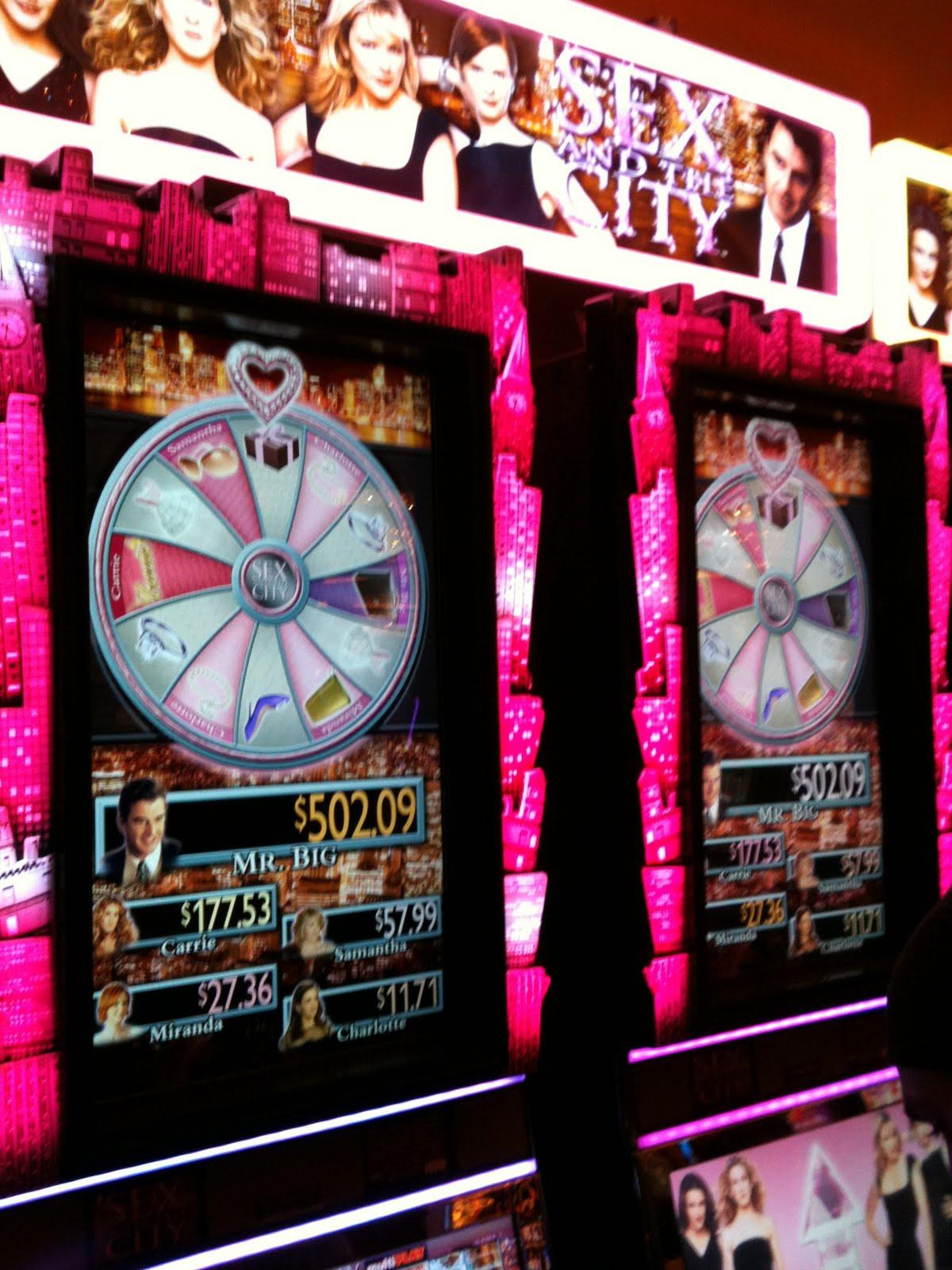 Wisconsin gambling machines sports gambling online best sites