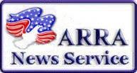 ARRA NEWS SERVICE