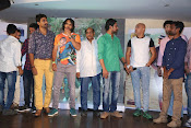 Ramudu Manchi Baludu audio release photos-thumbnail-20