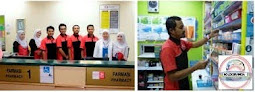 DIPLOMA IN PHARMACY