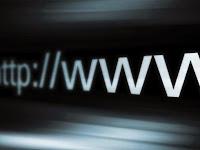 Sejumlah Situs Islam Diblokir Kemenkominfo Atas Rekomendasi BNPT