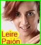 Leire Pajón