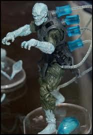 zombie%2Bviper G.I. Joe Zombie Viper