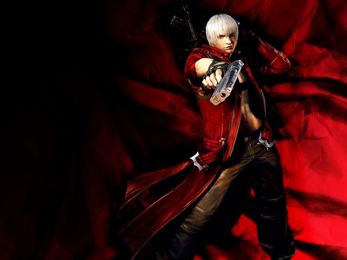 http://3.bp.blogspot.com/-vzaMMWmPSQA/TWammIrPQ7I/AAAAAAAABBo/3HqpQwq5ygA/s1600/Dante-de-Devil-May-Cry-2.jpg