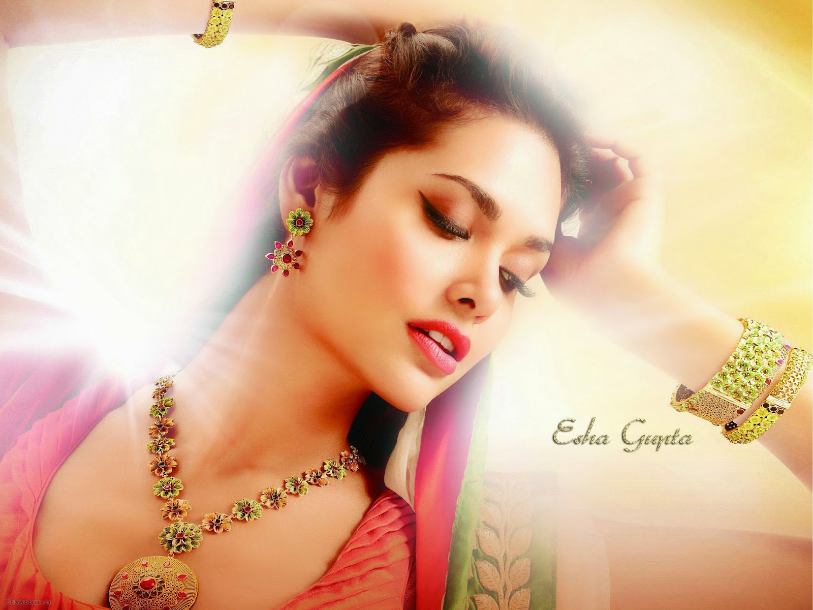 Tags esha gupta latest wallpapers esha gupta hd wallpapers esha gupta
