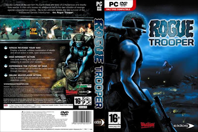 download rogue trooper game pc com hf all about computer. Black Bedroom Furniture Sets. Home Design Ideas