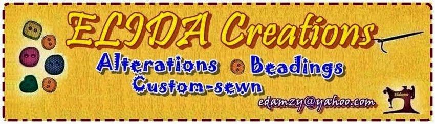 ELIDA Creations