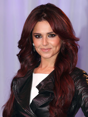 Cheryl Cole Biography News Profile Relationships Husband Boyfriend Imdb ...