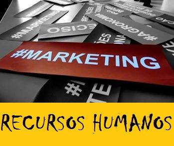 Blog Sobre Recursos Humanos